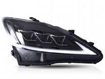 Фары Full LED Передние Lexus Комплект