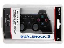 Джойстики Sony 3, Xbox 360