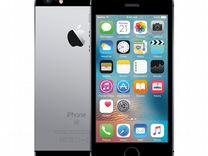 Обмен iPhone SE