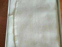 Скатерть хлопок Турция диаметр160