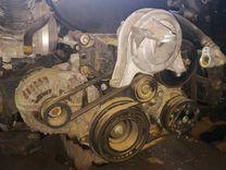 Двигатель opel astra H z16xe1