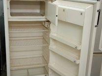 Холодильник Полюс -10Е кш-260, Высота 137 см — Бытовая техника в Екатеринбурге