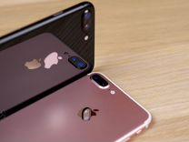Айфон 4s 5 iPhone 5s айфон 6 iPhone 6S 6 plus 7 SE