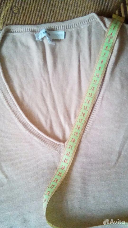 Блузка кофта новая  89674805954 купить 5