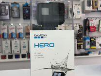 Экшн-камеры GoPro Hero 6 / 7 / 2018 / Fusion