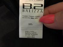 Куртка Belliza весна Италия