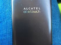 Alcatel 6037 Y