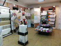 Магазин в Нижегородской области