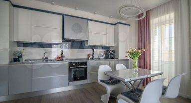 1-к квартира, 36.4 м², 7/14 эт.  89828340483 купить 2