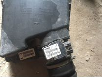 Дмрв Ваз 1118-1130010 — Запчасти и аксессуары в Волгограде