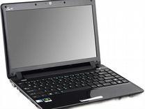 Asus Eee PC 1201N(AMD 330 1.6Gh/2/250/nvidia ION)