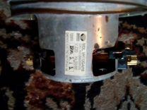 Хороший мотор от пылессоса