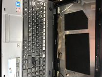 Acer Aspire 5740. MS2286