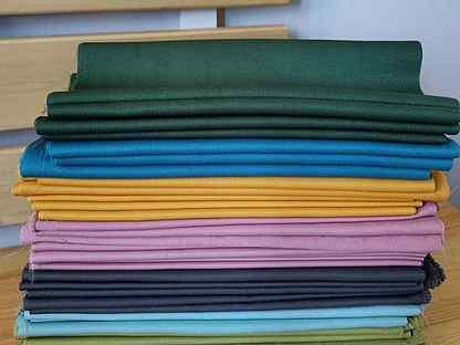 Лоскуты ткани купить недорого авито купить краски для ткани в орске