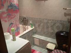 2-к квартира, 45 м², 1/5 эт.  89098320280 купить 2
