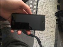 Сдам iPhone 5 на запчасти