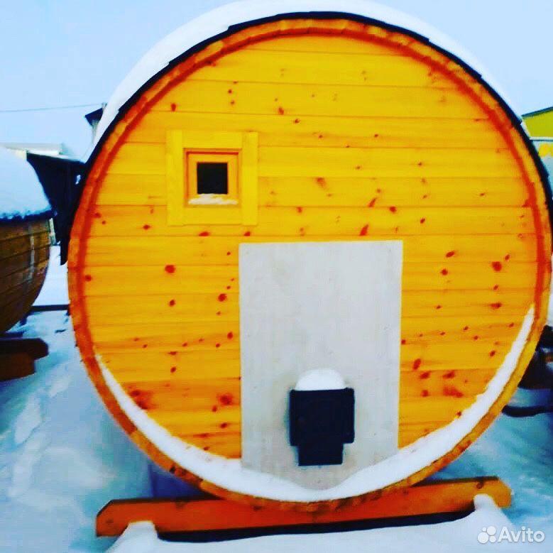 Бани Бочки Из Сибирского Кедра  89620056826 купить 6