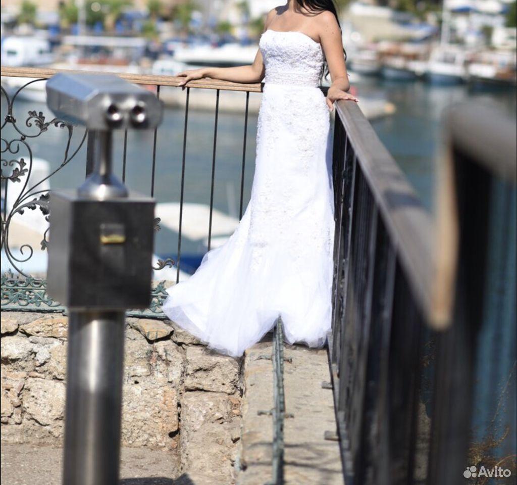 Платье  89519299882 купить 2