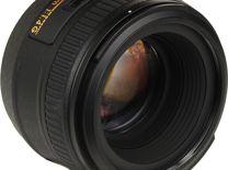 Nikon Никон 18-50 24 24-85 24-105 24-120 50 70-300