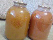 Огурцы,помидоры,острый перец,сок,варенье