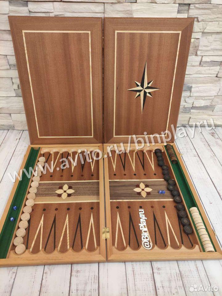 Backgammon  89282141333 kaufen 1
