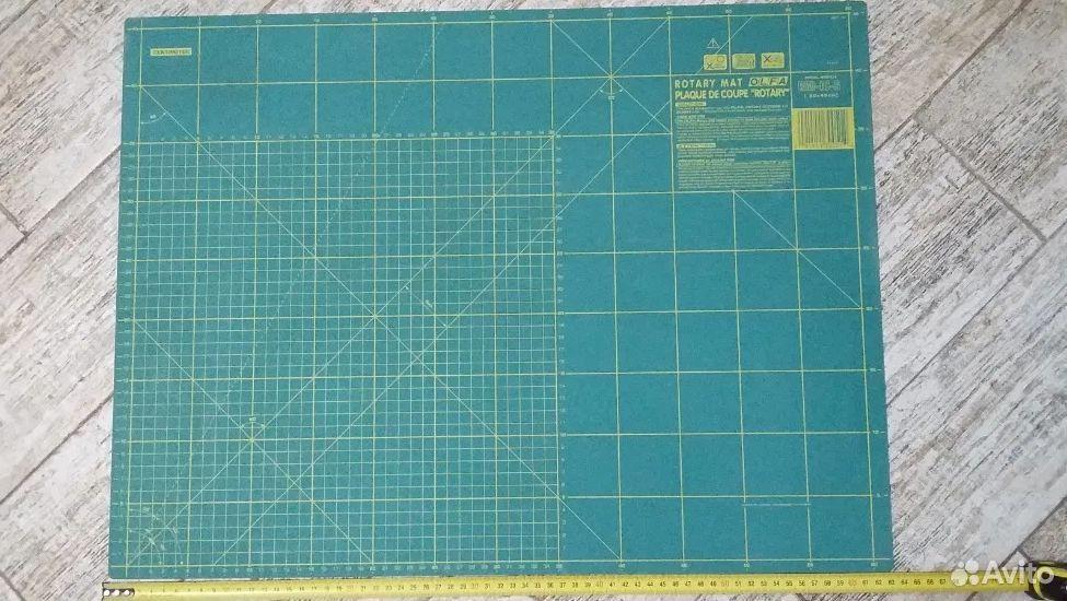 Швейная машинка Pfaff Select 3.0  89168629357 купить 7