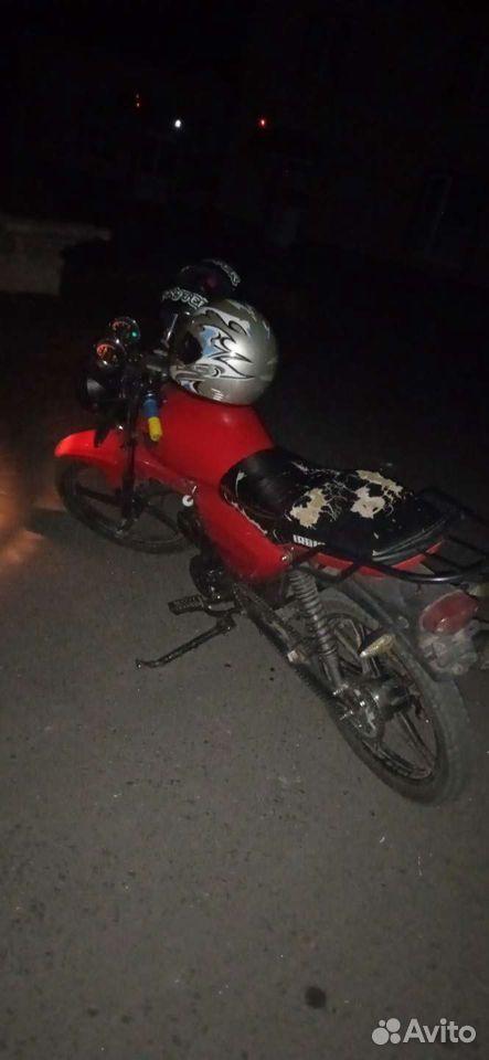 Irbis 110cc  89065039007 купить 4
