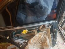 Toyota camry xv10 двери — Запчасти и аксессуары в Санкт-Петербурге