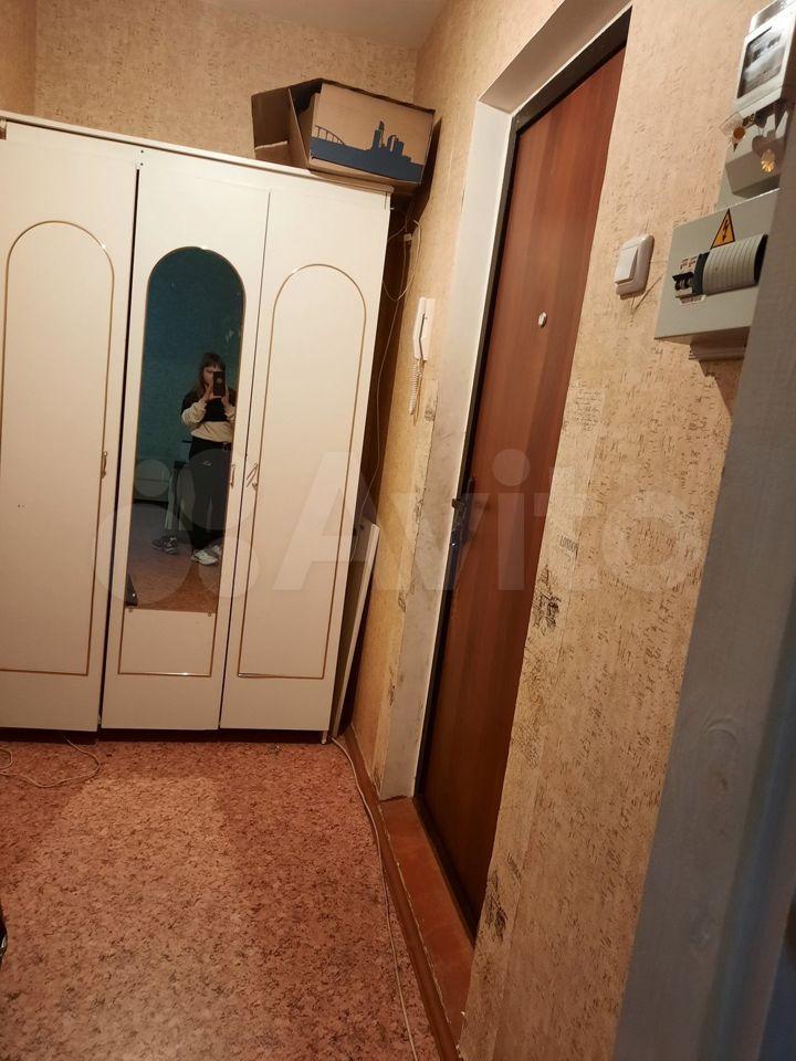 1-к квартира, 44 м², 4/10 эт.  89107466751 купить 10