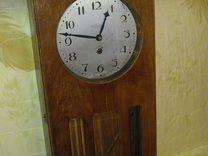 Часы 1937года