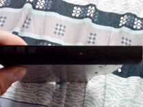 Продам DVD привод для ноутбука Dell Inspiron