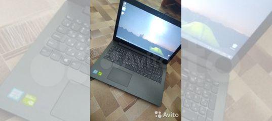 Lenovo ideapad 320-15isk 80xh