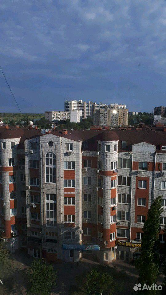 2-к квартира, 67 м², 9/9 эт.  89616552070 купить 7