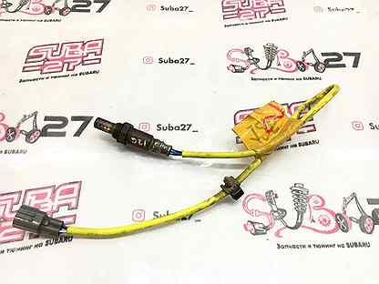 Датчик кислорода Subaru Legacy BL5 EJ20Y 2005