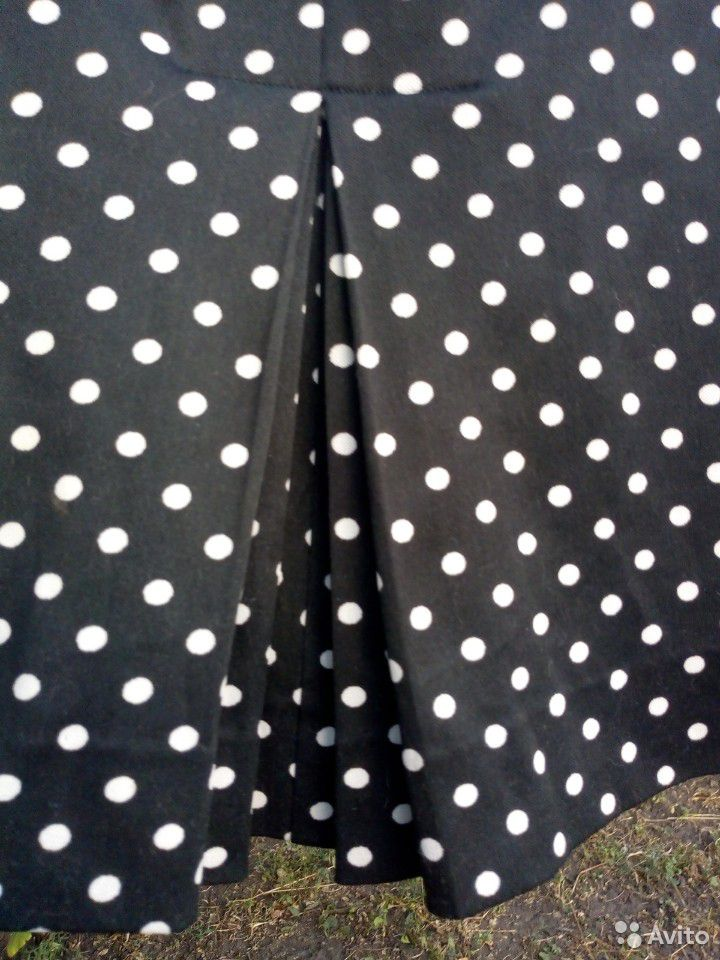Блузка  89507731503 купить 8