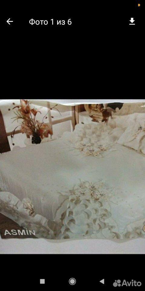 Комплект для кровати  89188231464 купить 4