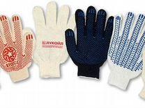 Станок перчатки хб