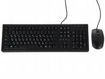 Новый системный блок HP Slimline 260-a184ur