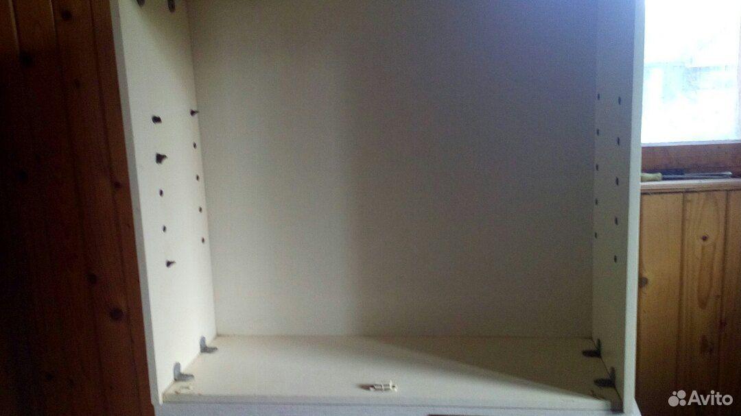 89951042549  Кухонная мебель