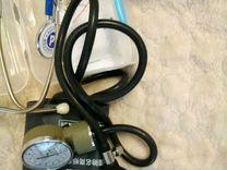 Прибор для измерения давления новый