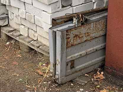 Бэст бетон лакинск куб бетона цена москва м500