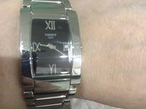 Часы Швейцария женские