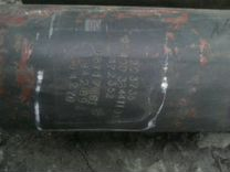 Круг сталь 08Х17Н6Т гост5632-72
