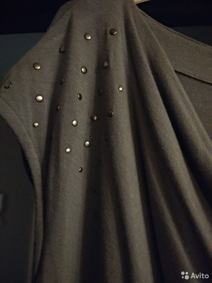 Платье ostin  89506203034 купить 4