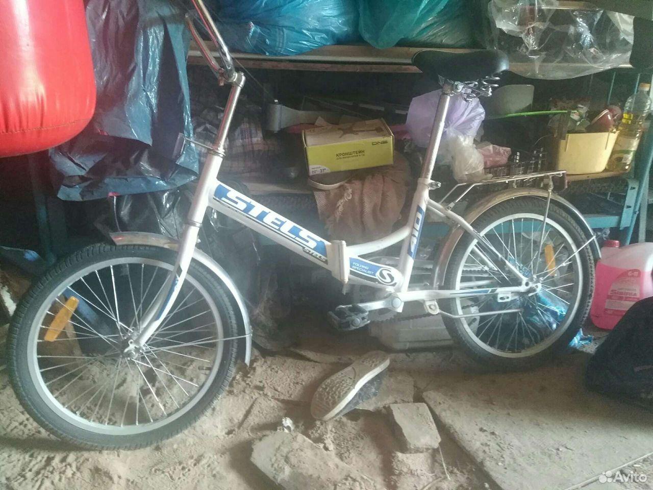 Велосипед детский Stels  89085492658 купить 3