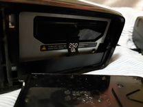 Xbox 360 slim / память 250 гб и прошит lt 3.0