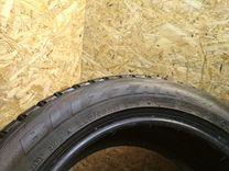 R17 225/55 Bridgestone Blizzak DM-V1