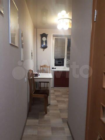 вторичное жилье Гайдара 30