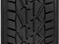 Зимние шины Kormoran 205 60 16 96H XL Snow