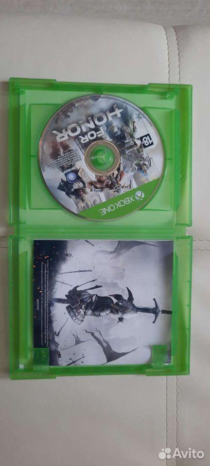 For Honor на xbox one  89504564445 купить 3